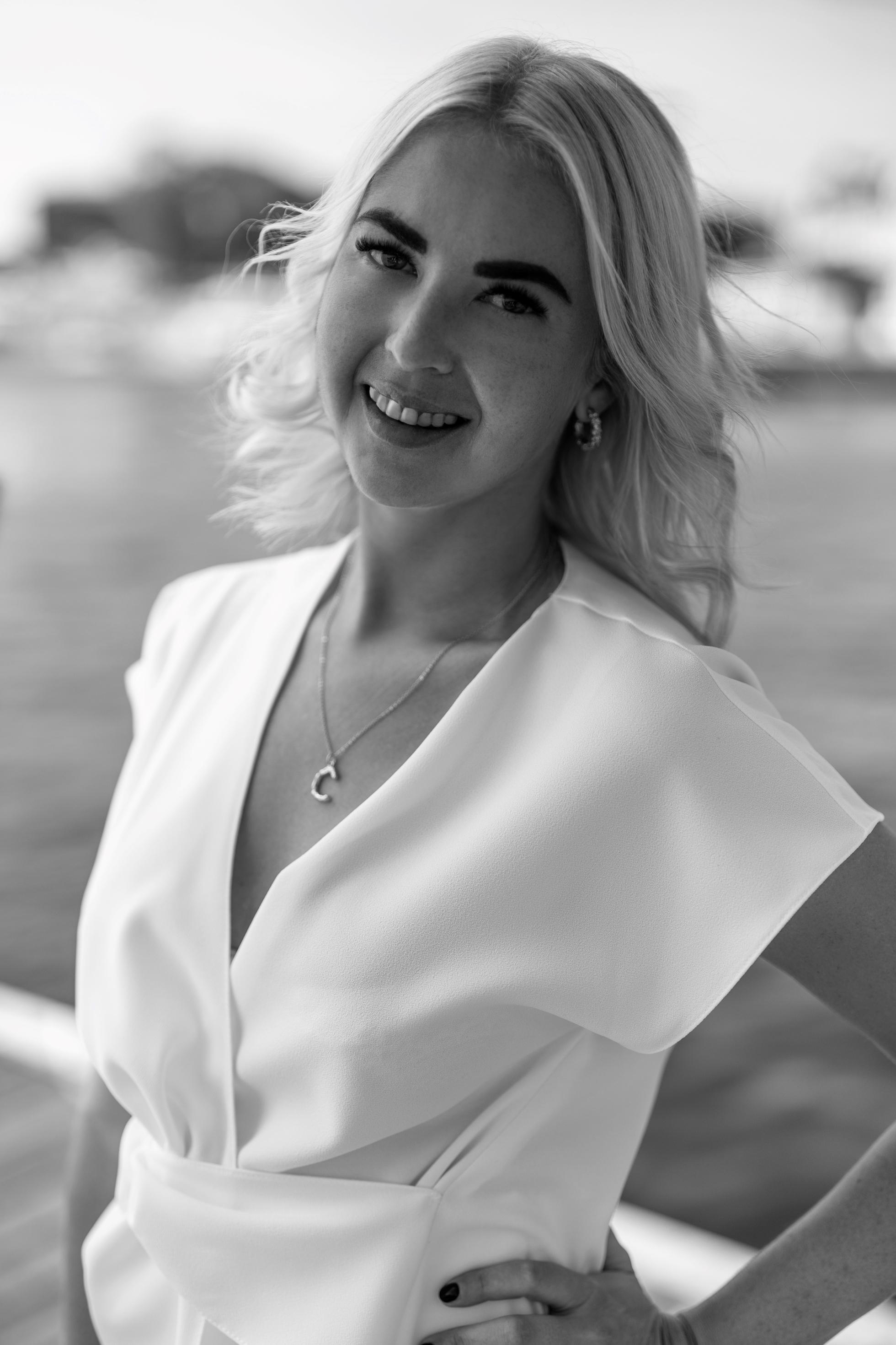 Amélie Johansson